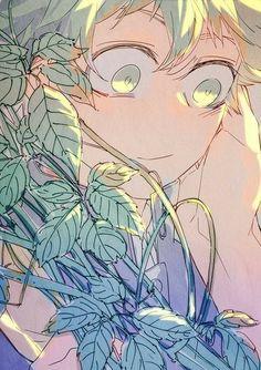 Boku no hero academia My Hero Academia Episodes, My Hero Academia Memes, Hero Academia Characters, My Hero Academia Manga, Anime Characters, Anime Guys, Manga Anime, Anime Art, Deku Anime