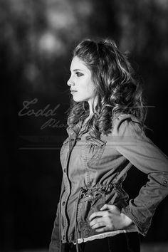 Sister's - Todd Barnett Photography