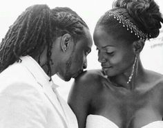 It all starts with Black Love. One of the photos to take Black Couples, Couples In Love, Power Couples, My Black Is Beautiful, Beautiful Couple, Simply Beautiful, Afro, Couple Noir, Image Couple