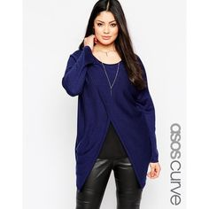 4fe0cab5b5c5d Discover plus-size clothing on sale for women at ASOS. Shop the latest  collection of curve   plus-size for women on sale.