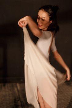 #ballet #artphotography #dancer #theatre #photography #performingart Theatre, Art Photography, Dancer, Ballet, Inspiration, Dresses, Fashion, Biblical Inspiration, Vestidos