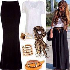 You can find this and many other looks at => http://feedproxy.google.com/~r/amazingoutfits/~3/b-U45q8H4Sg/AmazingOutfits.page