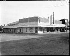 The Surry Theatre Surrey Hills. Old Pictures, Old Photos, Melbourne Victoria, Theatres, Old Movies, Movie Theater, Surrey, Movies To Watch, Beautiful Images