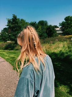 Pinterest | rebekahgaskin7