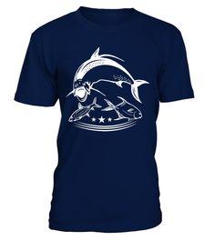 Fishing t shirts-Flying t shirts  #gift #idea #shirt #image #funny #job #new #best #top #hot