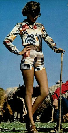 pattern-and-print-1971 by TEENJETSET, via Flickr