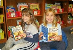 Reading Partnerships- Strategies for helping students engage in meaningful reading partnerships by composing open-ended questions and meeting regularly to discuss a common text. By Beth Newingham Grades & Reading Projects, Reading Resources, Reading Strategies, Log Projects, Teacher Resources, Phonics Reading, Teaching Reading, Reading Comprehension, Guided Reading
