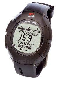 1322323cf66 31 Best Sigma Bike GPS images