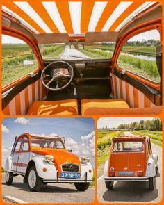 Auto Retro, Retro Cars, Vintage Cars, French Classic, Classic Cars, Train Map, 2cv6, Fiat 500, Land Cruiser
