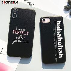 Best Friend Cases, Bff Cases, Friends Phone Case, Funny Phone Cases, Girly Phone Cases, Iphone Cases Disney, Ipod Cases, Diy Phone Case, Iphone Phone Cases