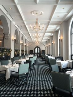 Spend Quality Downtime Admiring Our Very Best Views Of Lake Beauteous Fairview Dining Room Review