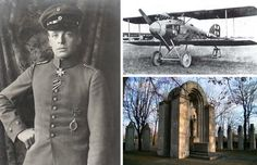 10 Stories of Chivalry and Compassion from the Battlefields of World War One