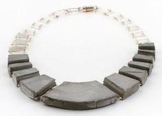 Benita Dekel | Massconstruction - concrete