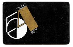 Google Image Result for http://www.discomusic.com/images/photos/clubs/studio54-ny-membershipcard.jpg
