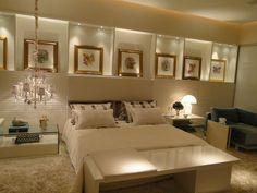 SUÍTES CASA COR BAHIA!! // Download www.RoomHints.com/app for interior design ...