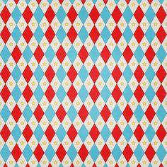 "Photo from album ""{Circus Magic}"" on Yandex. Dark Circus, Circus Art, Circus Theme, Paper Background, Background Patterns, Scrapbooking, Scrapbook Paper, Circus Decorations, Circo Vintage"