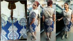 Así quedó mi vestido de cumpleaños  My Dress #happybritday #dress #sewing #sew #dressoftheday #vestido #sewingmachine #sewingproject #singermachine #me #diseñador #picoftheday #picture #fotografia #work #trabajo #hobbylobby #hobby #patronaje #patterndesign #pattern #sewcialists #sewcute #handmade #makeyourownclothes # handmadeclothing #isew #primaveraverao #coleccion #springsummer #spring #summer