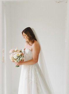 @thomstewart #wedding #australianwedding #melbournebride #sydneybride #bohobride #bride #ausbride #australianbride #rusticwedding #realbride #weddinginspiration #weddingphotographer #melbourne #sydney #elopement #covidwedding #weddinginspo #romanticbride #romanticwedding #blushwedding #bridesmaids #bridesmaidgowns #bridal #bridalgown #weddingdress #affordablebridal #australianbride #australianbridal #lacewedding #laceweddingdress Melbourne, Sydney, Affordable Bridal, Bridal Gowns, Wedding Dresses, Boho Bride, Stunning Dresses, Dress Making, Rustic Wedding