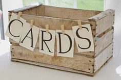 This is the best collection of rustic wedding ideas, featuring centerpieces, wedding cakes, aisle decor, wedding signs and much more! These rustic wedding ideas are affordable and easy to DIY. Graduation Party Decor, Grad Parties, Graduation Ideas, Outdoor Graduation Parties, Graduation Card Boxes, Grad Party Decorations, Grad Party Centerpieces, Burlap Centerpieces, College Graduation Parties