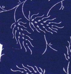 46 Indigo Dye, Dyes, Shibori, Blue Backgrounds, Linen Fabric, Textile Art, Folk Art, Cool Designs, Fabrics
