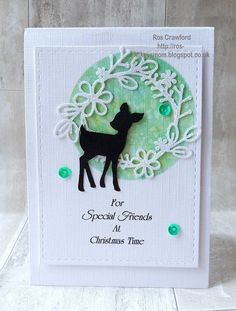 http://ros-mikeysmom.blogspot.com/2015/12/three-little-cards-and-night-to-remember.html