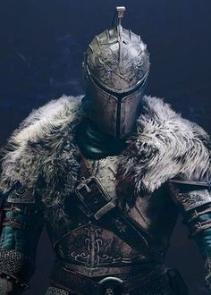 The most trusted knight ready for any command