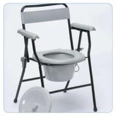 Amazing 40 Best Portable Commode Chair For Elderly Shower Chair Theyellowbook Wood Chair Design Ideas Theyellowbookinfo