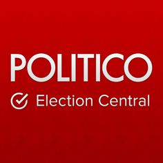 South Carolina Election Results 2014: Dates, Analysis, Full Midterm Races Overview, Complete Updates