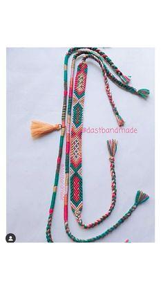 Hippie Bracelets, Friendship Bracelets, Handmade, Jewelry, Hand Made, Jewlery, Bijoux, Jewerly, Jewelery