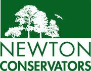 Newton Conservators logo