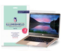 1x-iLLumiShield-Matte-Anti-Glare-Screen-Protector-for-LG-Gram-15-15-6