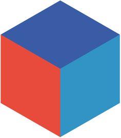 Logopeden i skolan: Nu finns även SpellRight för Google Docs!