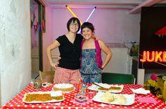 #food #mallorca #majorca #handmade #menjarmallorquí #market Majorca, Lily Pulitzer, Marketing, Handmade, Vintage, Food, Dresses, Fashion, Red Apple