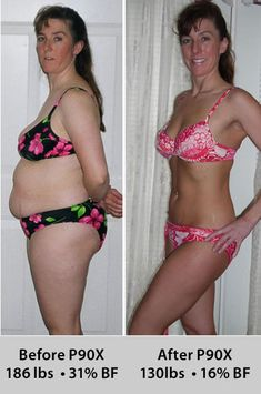 "Join the savvy women who have discovered this little-known cellular ""switch"", to instantly start releasing and burning the fat that has been trapped for so long on your most unsightly and unhealthy trouble spots!"