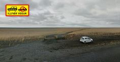 Directions to the famous #CrashedPlane in #Iceland! #Sólheimarsandur #BlackSandBeaches #4x4RentalIceland #GoIceland