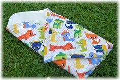 Rychlozavinovačka Picnic Blanket, Outdoor Blanket, Baby, Baby Humor, Infant, Babies, Babys, Picnic Quilt