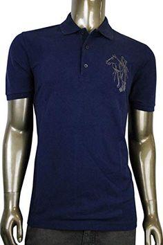 843cc4dd3 9 Best Gucci Polo Shirt images   Gucci polo shirt, Polo shirts ...