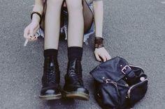 FSH_02 #fashion