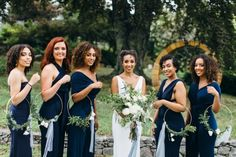 Tag Archives: Roger Williams Botanical Center - Boston New England Fine-Art Wedding Photographer Wedding Rentals, Wedding Vendors, Botanical Center, Bridesmaid Dress Colors, Exotic Plants, First Dance, Maid Of Honor, Vows, New England