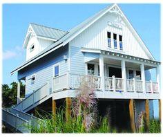 1000 images about ocracoke on pinterest islands north for Ocracoke cabin rentals