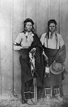 Mandan War Leader | Mandan warrior Native American painting ...