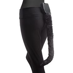 DEC Twitchy Kitty Cat Tail for Cosplay Costume Electronic Moving Wagging Adult Halloween Cat Costumes, Cosplay Costumes, Halloween Costumes, Costume Ideas, Cosplay Ideas, Halloween Makeup, Crazy Cat Lady, Crazy Cats, Unique Gifts For Women