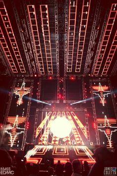eurovision 2014 tv show