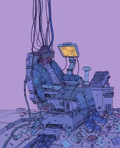 I wanted to create Cyberpunk Gaming In The Dystopian Future to discuss pen & paper role playing games taking place in the dark cyberpunk future. I will be posting news, art, technology, and Cyberpunk RPG's Cyberpunk Kunst, Sci Fi Kunst, Arte Cyberpunk, Cyberpunk Aesthetic, Cyberpunk 2077, Cyberpunk Fashion, Arte Sci Fi, Sci Fi Art, Illustrations