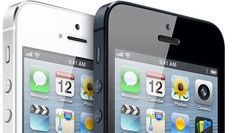 The moment Apple's iPhone 5 launched we started to hear about an iOS 6 jailbreak, although this didn't include the 6th generation iPhone and instead targeted older models. The day after launch had been a different story and news quickly spread that an iPhone 5 jailbreak had been accomplished, which...