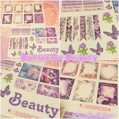https://www.etsy.com/listing/261126417/butterfly-beauty-planner-stickers