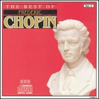 pictures of frederic chopin - Google Search