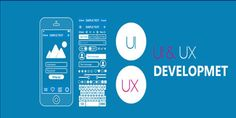 Canopus is creating a perfect interface using UI/UX development