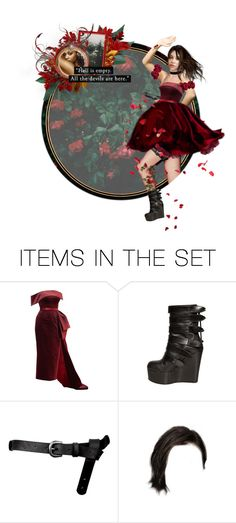 """""""[ TSMH ] ARE YOU INSANE LIKE ME? BEEN IN PAIN LIKE ME?"""" by inviting-oblivion ❤ liked on Polyvore featuring art"""