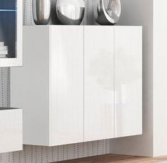Stylowa i funkcjonalna Furniture, Home Decor, Decoration Home, Room Decor, Home Furnishings, Home Interior Design, Home Decoration, Interior Design, Arredamento